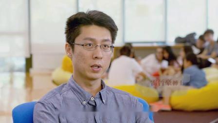香港教育大学 - 中国历史教育荣誉学士课程.mp4