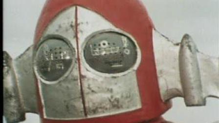 天地双龙奥特曼1976  16