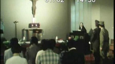 天地双龙奥特曼1976  47、48