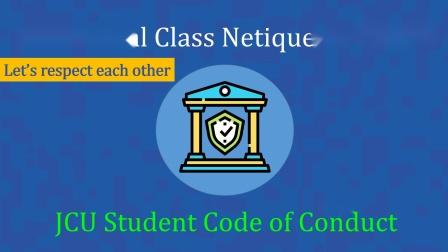 JCUS-Virtual-Class-Behaviour etiquette.mp4