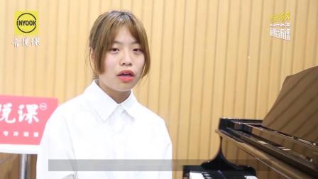 中国音乐学院和沈阳音乐学院器乐演奏难不难考,怎么考