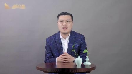 企业管理培训视频精彩剪辑2 (3)
