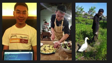 高科技农夫好先进|陳幸延|TEDxTaipei