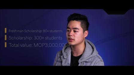 IFTM promotional video (English version)