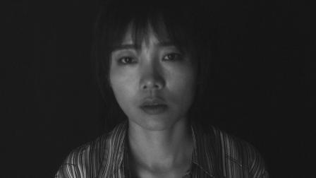 许飞《什么东西》MV