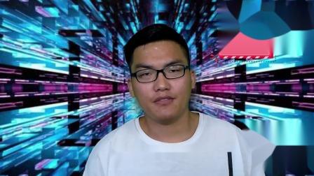 潍坊网络营销培训|微信网络营销培训心得|湖北尚宏网络
