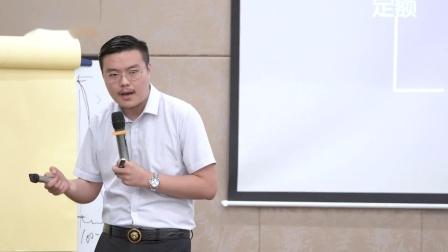 化解客户顾虑在营销技巧培训视频 (2)