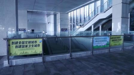 冷血总裁心尖妻 第十九集.mp4