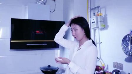 冷血总裁心尖妻 第十四集.mp4