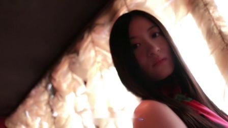 【超清】中文怀旧【铁窗泪】 --DJ舞曲串烧