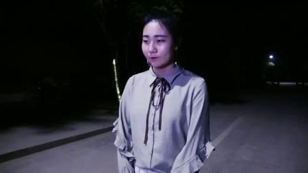 冷血总裁心尖妻 第六集.mp4