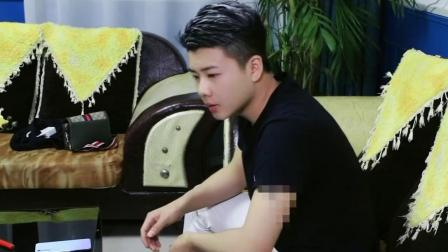 冷血总裁心尖妻 第七集.mp4