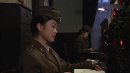 秘杀:特务认出剑秋是卧底,局长直接毙掉特务,他的身份不简单