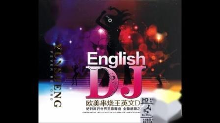 [皇者] 电音舞曲 - 凤舞九天迪厅热播意大利舞曲混音串烧