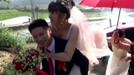 婚庆之结婚啦 20200503