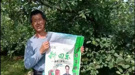 耕田乐山东2 2020年6月5日栖霞市四口镇台前村