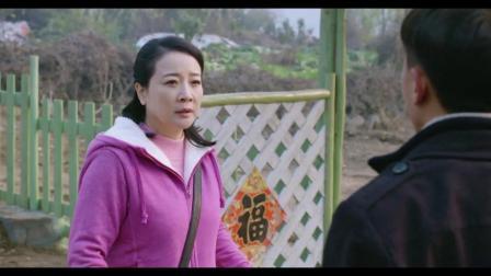 木兰妈妈:小孩被人贩子劫持,美女出手救人,一招放倒人贩子