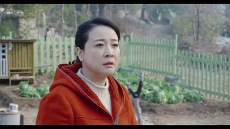 木兰妈妈:弟媳嫌弃爷爷疯癫,竟要赶他出家门,姐姐无奈带他出嫁