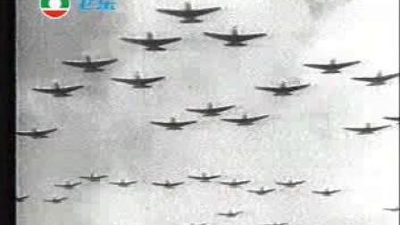 【二战】太平洋战争04.中途岛海战.flv