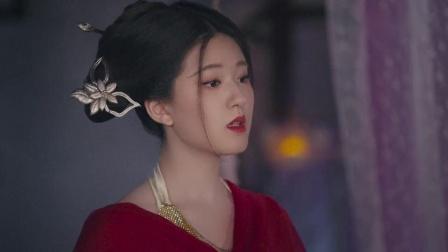 影视02:芊芊穿书成刁蛮公主,成亲当晚被男主毒,居然炮灰了!.mp4