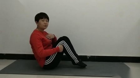 白水县:渭南市中小学幼儿园家庭体育教学视频征集优秀获奖(一等奖)