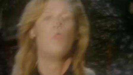 Daryl Hall - Dreamtime (Official Video)_