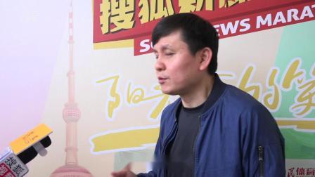 张文宏:中国目标不受全球第二波疫情影响