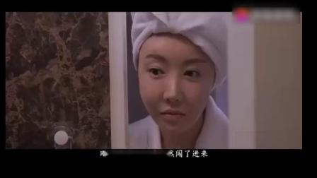 精彩视频片段解说【妈妈的朋友】.mp4