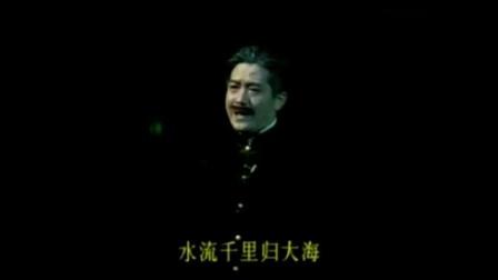 阿卞沪剧《茶花女》碎梦(孙徐春 华雯)10.26.mp4