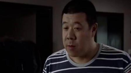 儿媳为了防止老人黄昏恋,竟然用孙子绑住老人!.mp4