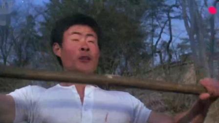 北地虎:硬汉独闯东洋鬼子老窝,拳打脚踢送鬼子归西.mp4
