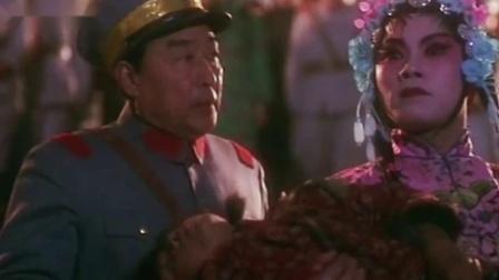 变脸:为了传承衣钵,变脸王买了个男孩,没想到却是个女娃儿.mp4