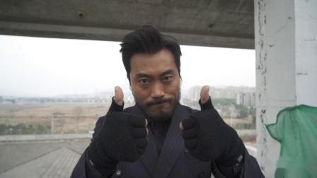 《生死追击》特警系列电影花絮.mp4