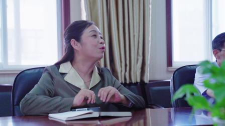 西安工商学院(原西安工业大学北方信息工程学院)宣传片