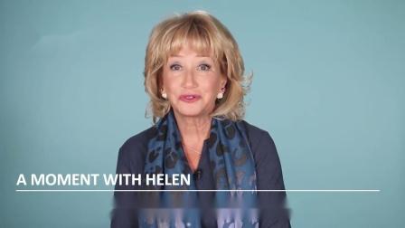 介绍 A Moment with Helen 系列