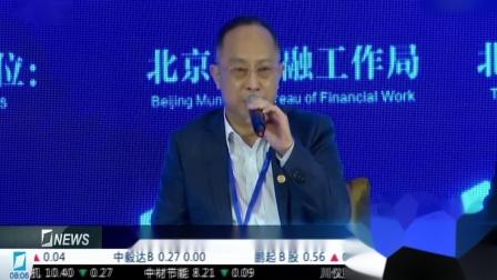 炒股开户 股票行情 雪球网 中国财经信息网 卓信宝股票