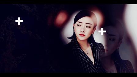 李玫工作室出品:我是李玫 爱谁谁.mp4
