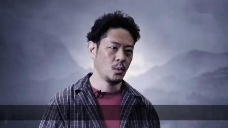 【游民星空】《生化危机8》开发者介绍.mp4