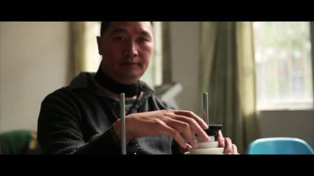 【心源计划】《缉毒英雄罗金勇》公益宣传片