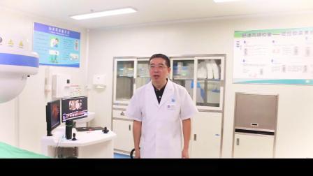 安翰科技:无接触式胃镜落地广东省清远市人民医院