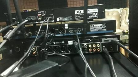 M1接线视频教程.mp4