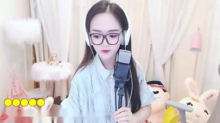 YY-5942-叉系-不是情人不必情深(陈瑞)