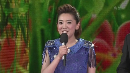 """#生活# 《2012年中央电视台""""六一""""晚会》片头"""