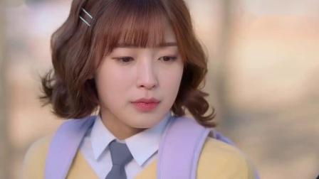 韩剧【少女的世界】第二集下.mp4
