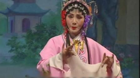 淮剧《血手印》全剧(凌顺武、梁国英)-上 由钟鸣提供20200613.flv