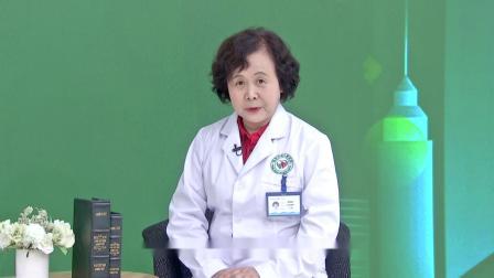 《名医面对面》江苏广电主持人对南京天佑儿童医院自闭症专家蒋燕清专访