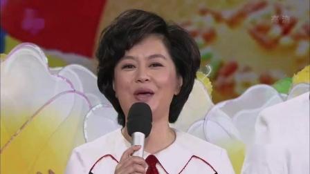 """#生活# 《2013年中央电视台""""六一""""晚会》片头"""
