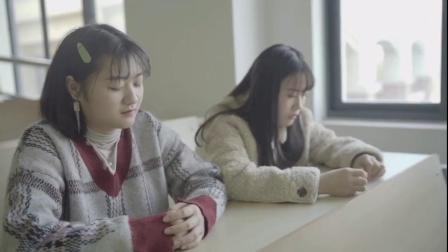 胖乎乎的恋爱 第十集.mp4