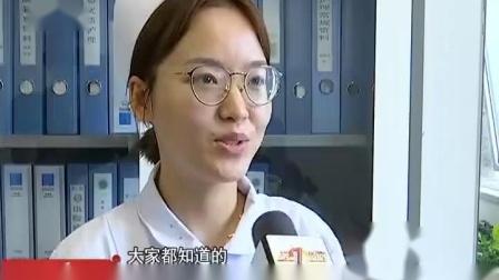 云火锅之约:王琪:我的愿望实现了.mp4