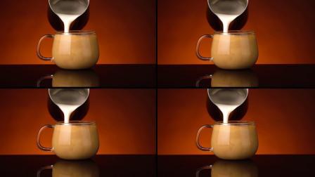 《咖啡》——广汽讴歌创意短视频